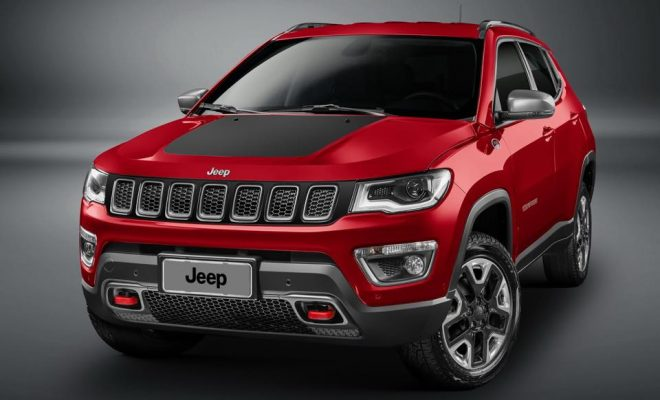 jeep 2018 suv. Black Bedroom Furniture Sets. Home Design Ideas
